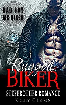 Download for free Rugged Biker