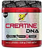 BSN Dna Creatine, 1 x 216 g