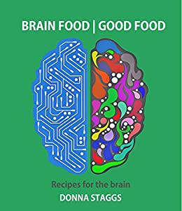 Foods for mental clarity and focus