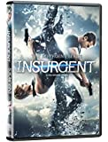 Insurgent (Bilingual)
