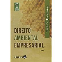Direito Ambiental Empresarial