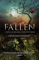 Fallen: A Biblical Story of Good and Evil
