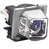 P Premium Power Products 311-8529-ER Projector Lamp for Dell M209X Accessory