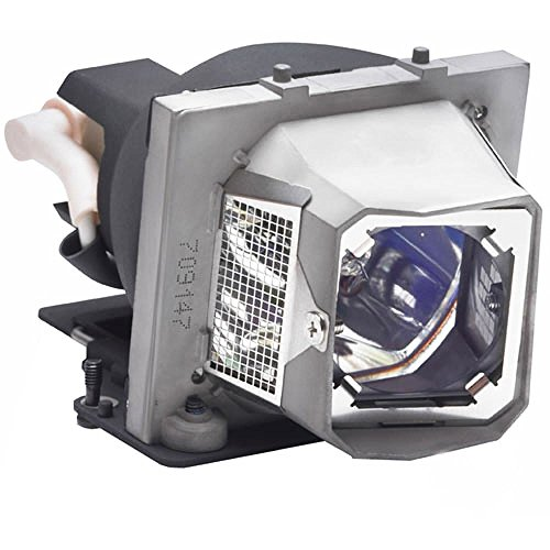 P Premium Power Products 311-8529-ER Projector Lamp for Dell M209X Accessory by P Premium Power Products
