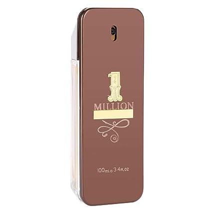 Perfume para hombres - Perfume de Woody Notes de las notas del perfume de Colonia de