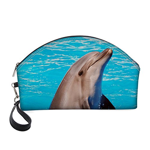 talla Showudesigns pug Bolso dolphin Z hombro única dog 2 para mujer Z2407Z9 al rEvRUn0rq