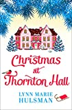 Thornton Hal (Harperimpulse Romcom) by  Lynn Marie Hulsman in stock, buy online here