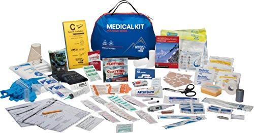 Adventure-Medical-Kits-Mountain-Series-Mountaineer-First-Aid-Kit