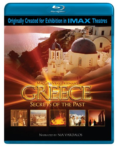 greece-secrets-of-the-past-imax-blu-ray