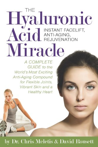 the-hyaluronic-acid-miracle-a-complete-guide-to-the-worlds-most-exciting-anti-aging-compound-for-fle