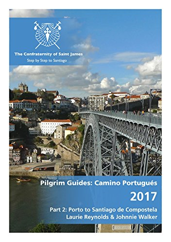 guide-to-the-camino-portugues-part-two-from-porto-to-santiago-de-compostela