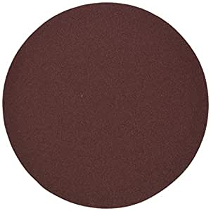 full circle international inc sd150 5 8 3 4 level360 sanding disc 150 grit for use with. Black Bedroom Furniture Sets. Home Design Ideas