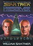 Preserver (Star Trek: All)