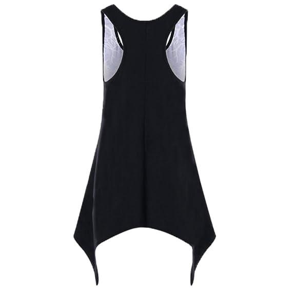 64bf73f2b Oksale Women s Exposed Umbilical Tie T-Shirt V-Neck Crop Top Horn ...