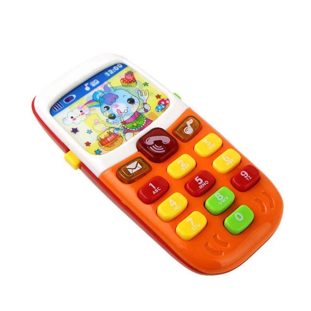 Spielzeug Telefone & Handys sumicorp.com Carry stone Spielzeug ...