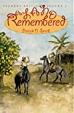 A Land Remembered, Patrick D. Smith, 1561642312