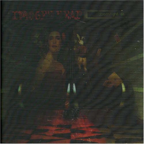 Imogen Heap - Goodnight & Go (Single) - Zortam Music