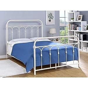 5108QtkoGSL._SS300_ Beach Bedroom Furniture and Coastal Bedroom Furniture