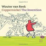 Coppernickle, Wouter van Reek, 1592701000