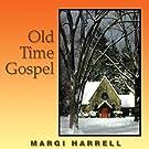 Old Time Gospel