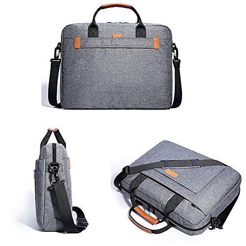Buy checkpoint friendly laptop bag