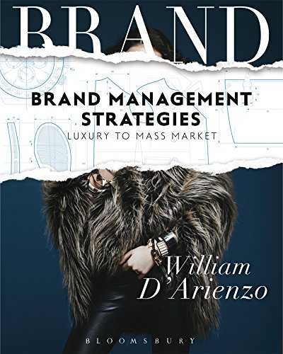 Brand Management Strategies: Luxury and Mass Markets