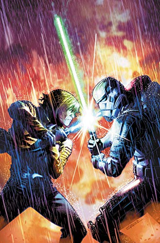 marvel star wars comic - 6