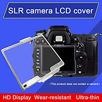 Details about  /QTY:2 New For Nikon D800 D800E D810 Battery Cover Camera Cover