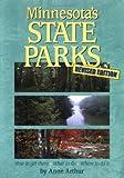 Minnesota's State Parks