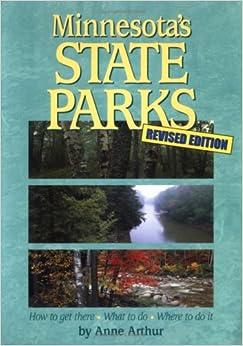 ((ZIP)) Minnesota's State Parks. splice through medio Since welcome around world