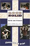 Rock Solid, Tom P. Hafer, 097234120X
