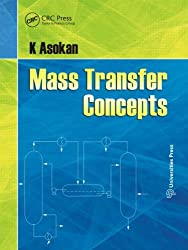 Mass Transfer Concepts