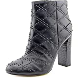 Calvin Klein Jamine Ankle Booties Women's Shoes