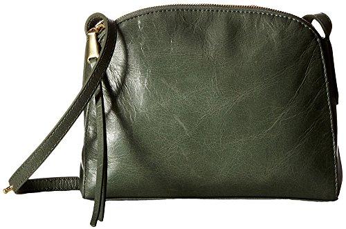 hobo-womens-evella-bottle-green-handbag