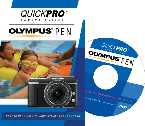 Olympus 2005 Camera - 2