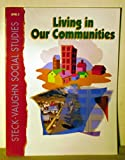 Living in Our Communities, Various, 081726552X