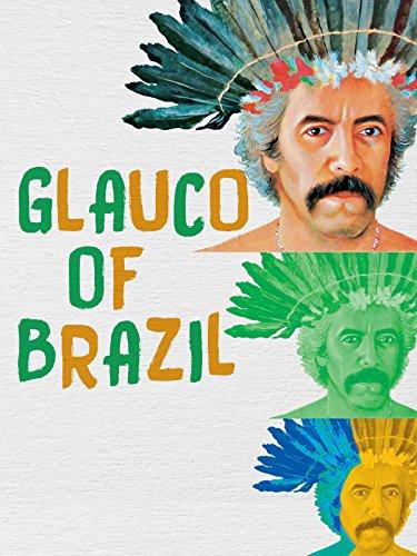 Glauco of Brazil