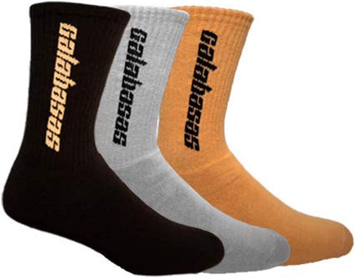 socks for yeezys