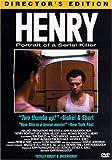 Henry: Portrait of a Serial Killer [Import]