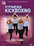 Fitness Kickboxing Workout