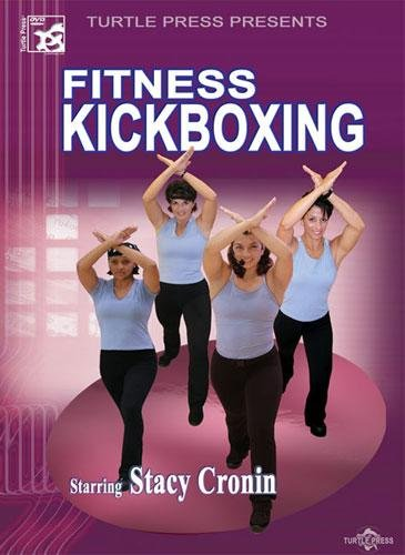 fitness-kickboxing-workout