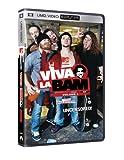 Viva La Bam - Volume 1 [UMD for PSP]