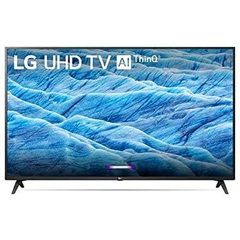 LG Electronics 43UM7300PUA