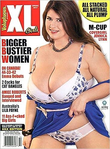 Are mistaken. busty big girl voluptuous women