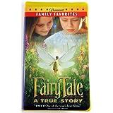 Fairytale-a True Story