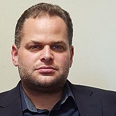 J. Manfred Weichsel