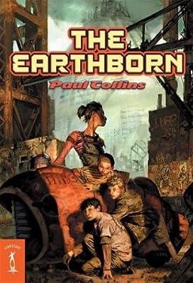 The Earthborn