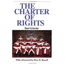 The Charter of Rights