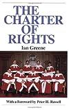 The Charter of Rights, Greene, Ian, 1550281852