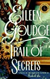Trail of Secrets, Eileen Goudge, 067086191X